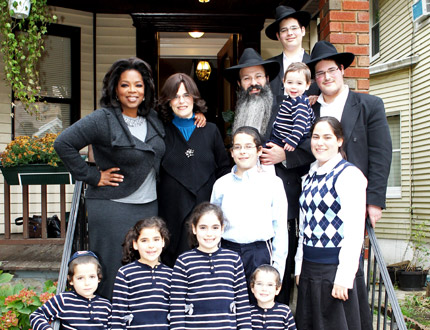 oprah-and-the-jews